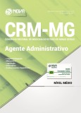 mr050-17-crm-mg-agente_administrativo-site
