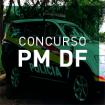 pm-df-200X200(1)