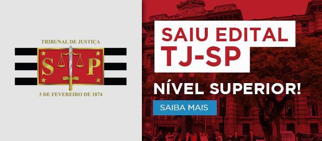 tj-sp-nivel-superior
