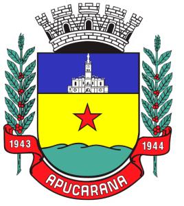 Apucarana