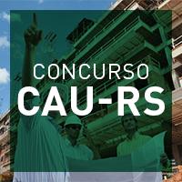 CAU-RS