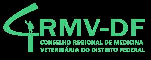 CRMV-DF