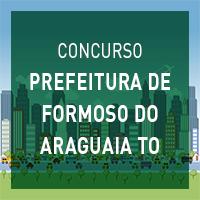 Formoso-do-Araguaia-TO