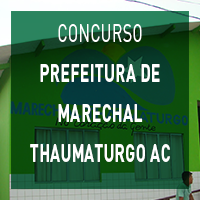 Marechal-Thaumaturgo-AC