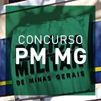PM-MG-oficial-saúde
