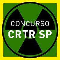 crtr-200X200