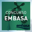 embasa-200X200(1)