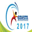 enem 2017-2