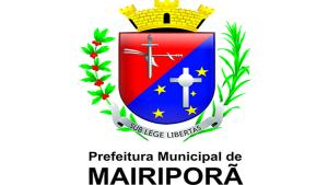 prefeitura-MAIRIPORA