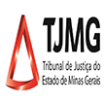 tj-mg-loguinho