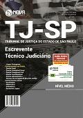 tj-sp_-_escrevente_tecnico_judiciario_2017_-_lan_amento