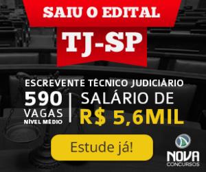tjsp-banner