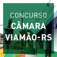 Câmara-Viamão-RS