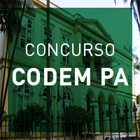 CODEM-PA