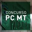 PC-MT–Delegado-substituto