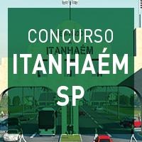 Prefeitura-Itanhaem-sp