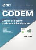 codem-pa-aux._assistente_administrativo_-_capa_1