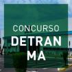 detram_ma-200X200(1)