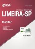 ma020-17-prefeitura_municipal_de_limeira_-_monitor_-_site