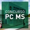 pc-ms-200X200(1)