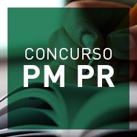 pm-pr-200X200(1)