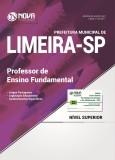 prefeitura_municipal_de_limeira_-_professor_fund