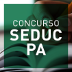 seduc-pa-200X200(1)