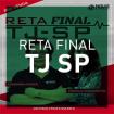 tj-sp-reta-200X200(1)