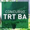 trt_ba-200X200(1)