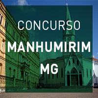 Manhumirim-MG