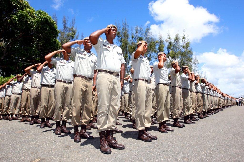 Nova-Polícia-Militar