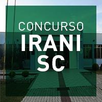 Prefeitura-Irani-SC