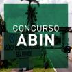 abin-200X200(1)