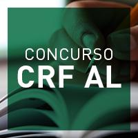 crf-al-200X200(1)