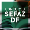 sefaz-df-200X200(1)