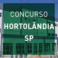 Prefeitura-Hortolândia-SP