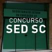 SED-SC