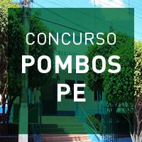 Prefeitura-Pombos-PE