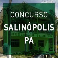 Prefeitura-Salinopolis-PA