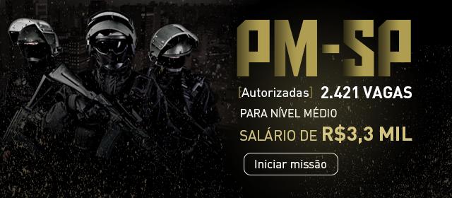 pm-2017-portal
