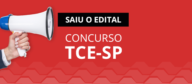 banner-tce-sp