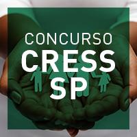 cress-sp