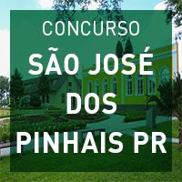 Prefeitura-São-José-dos-Pinhais-PR