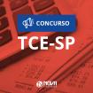 TCE SP concurso blog fbb