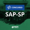 concurso SAP SP blog fbb