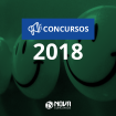 concursos 2018 blog fbb