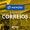 correios inscr blog fbb