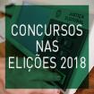 eleições-concursos