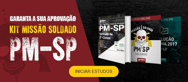 pm-sp-portal