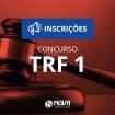 trf 1 inscr blog fbb